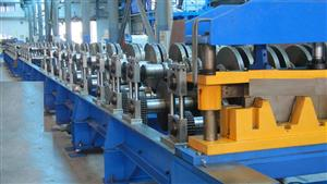 152 floor deck roll forming machine suppliers